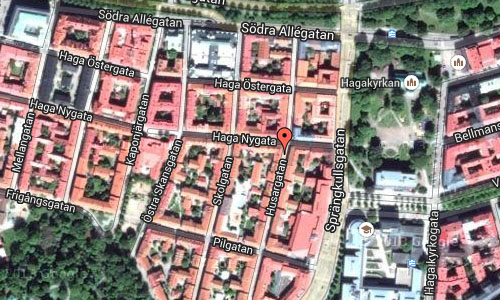 Haga maps2