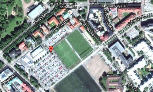Heden Maps2