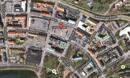 Motala Maps2