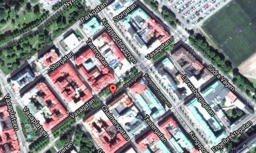 rohsskamuseet maps2