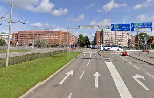 skånegatan stockholm
