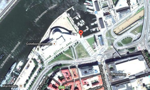 GöteborgsOperanMaps2