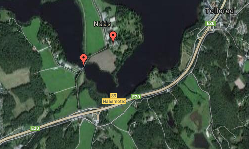 2016-naas-slott-in-floda-maps2