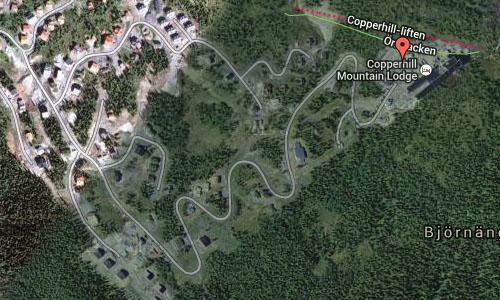 copperhill mountain lodge maps2