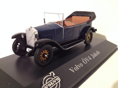026 - Volvo ÖV4 Jacob