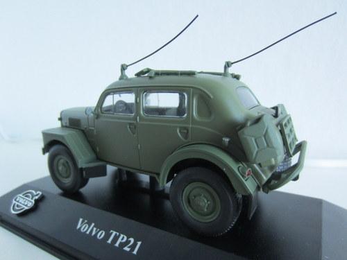 059 - Volvo TP21