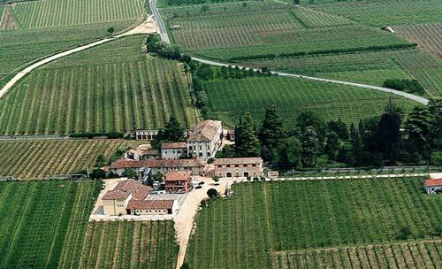 2013 - Azienda Agricola Nicolis