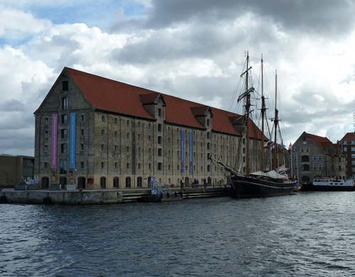 Strandgade Copenhagen-02