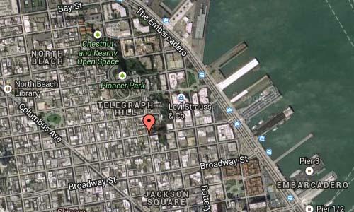 Montgomery Street Map2
