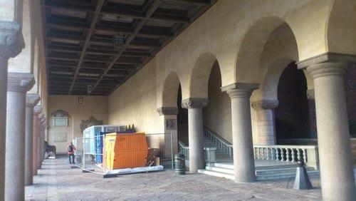 2013 - Stockholms stadshus