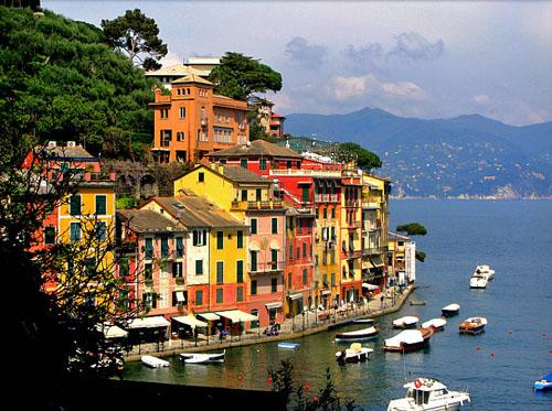 Portofino 2013