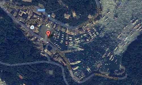 Portofino Maps2