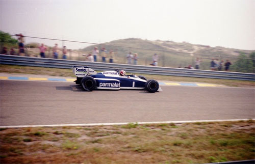 1984gp01
