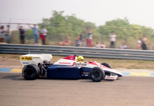 1984gp13