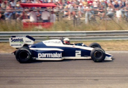 1984gp16