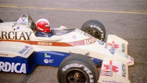 1984gp21