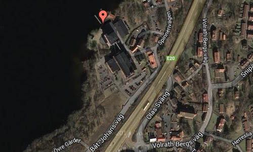 Nääs Maps2