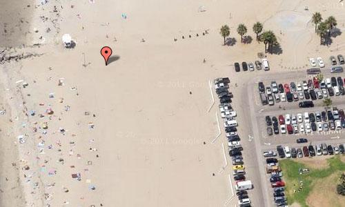 Ocean Beach San Diego Maps3