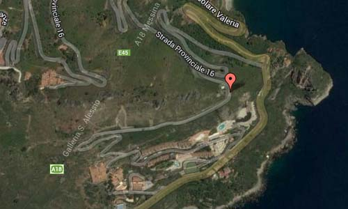 Sicily maps2