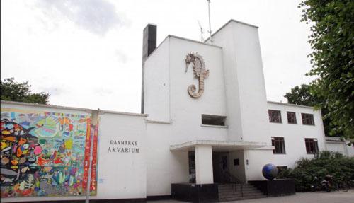 danmarks-akvarium