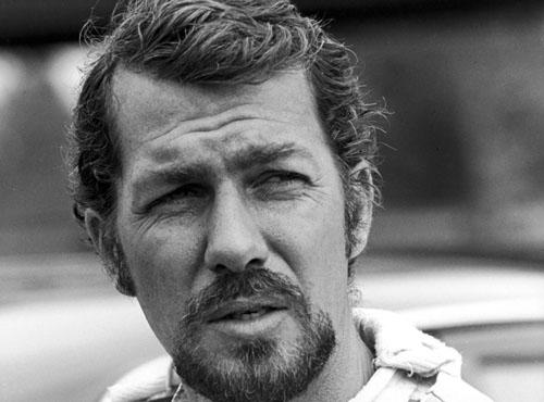 F1 – Jo Bonnier @guidof