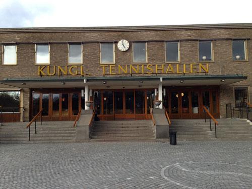 Kungliga-tennishallen500