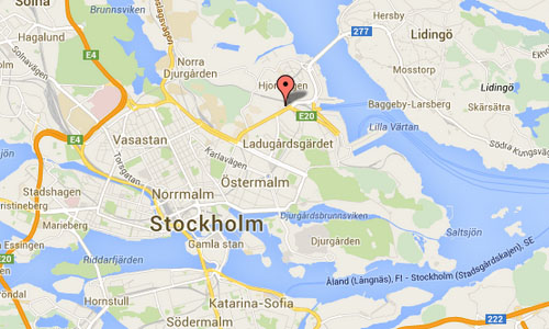 kungl tennishalen stockholm 02