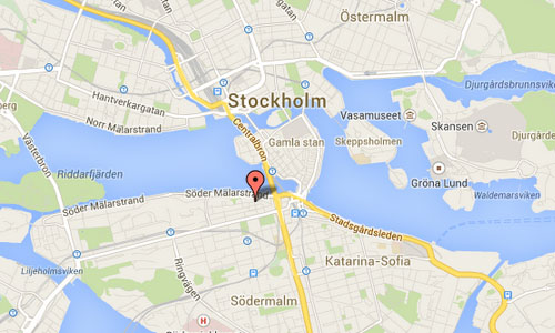 Bastugatan Stockholm Maps01