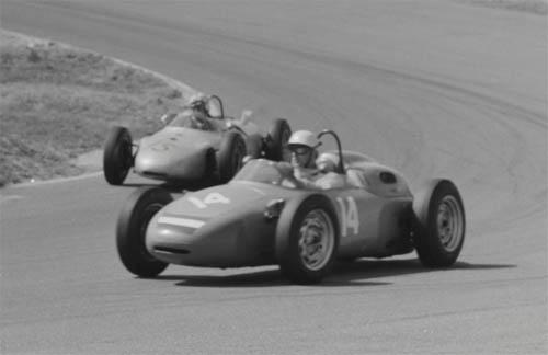 1962-Dutch-GP-Carel-Godin-de-Beaufort-dr