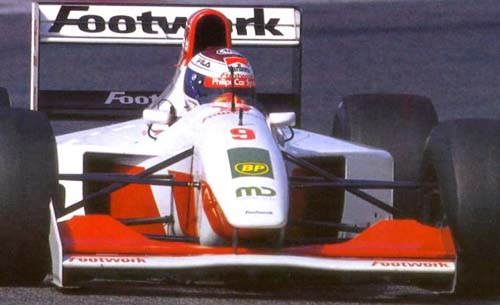 1993-Jos-Vestappen-Footwork-Arrows-Test.jpg