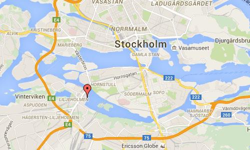 2015 - 23-Marievik Stockholm Maps02