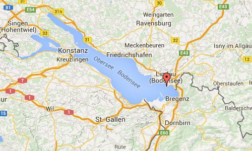 2015 - Landau Maps01