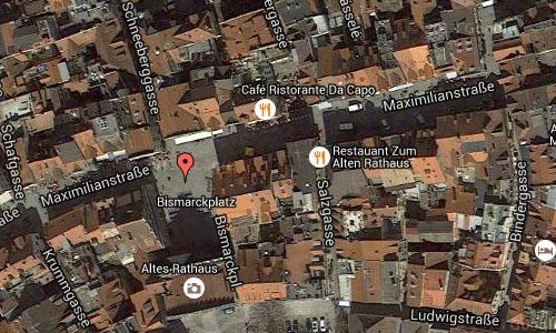 2015 - Landau Maps02