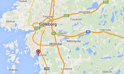 2015 - Hovas Kallbadhus maps01