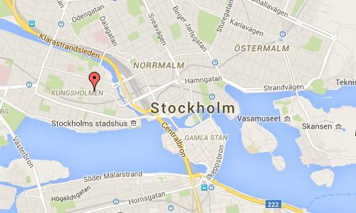 2015 - Kungsholmsgatan in Stockholm maps01