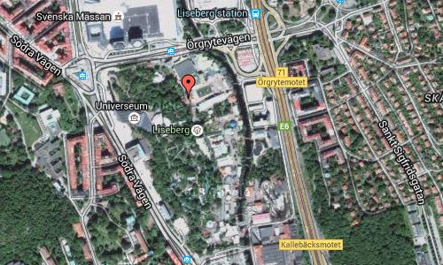 2015 - Liseberg maps01