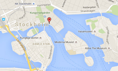 2015 - Södra Blasieholmskajen maps01