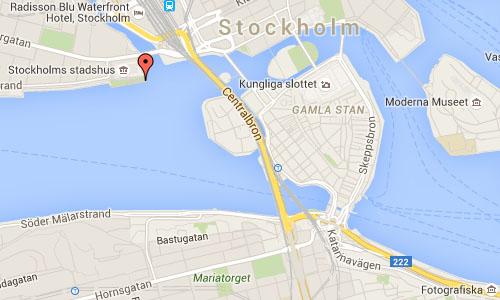 2015 - Stockholm stadshus maps01