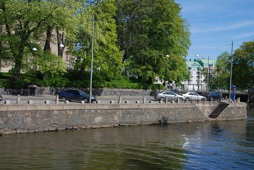 500 Sahlgrensgatan Göteborg