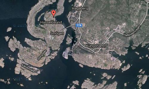 2016 - Smögen Maps02