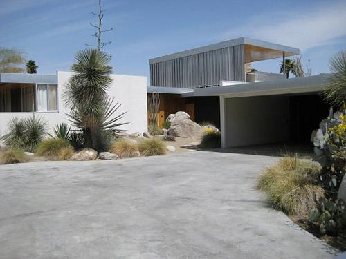kaufmann desert house 02