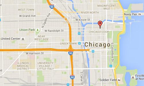 2016 - Chicago Theatre Maps01