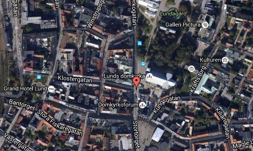 2016 - Lund Maps02