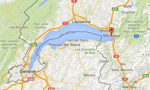 2016 - Quai de la Rouvenaz in Montreux Maps01