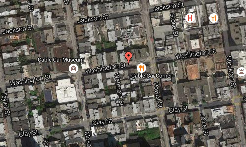 2016 - Washington Street SF Maps02