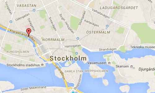 2016 - Barnhusbron in Stockholm maps01