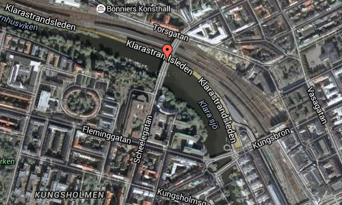 2016 - Barnhusbron in Stockholm maps02