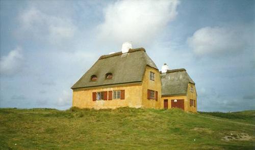 1998 - Det Gule Hus 03