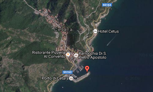 2016 - Cetara Maps02