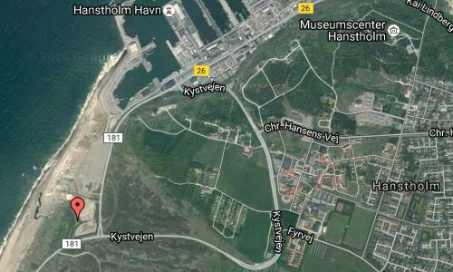 2016 - Det Gula Huset Maps02